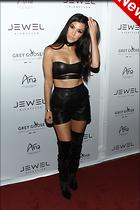 Celebrity Photo: Kourtney Kardashian 1200x1800   191 kb Viewed 3 times @BestEyeCandy.com Added 5 hours ago