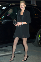 Celebrity Photo: Kate Moss 1200x1800   282 kb Viewed 154 times @BestEyeCandy.com Added 701 days ago