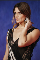 Celebrity Photo: Ashley Greene 683x1024   153 kb Viewed 28 times @BestEyeCandy.com Added 212 days ago