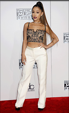 Celebrity Photo: Ariana Grande 1200x1949   228 kb Viewed 135 times @BestEyeCandy.com Added 390 days ago
