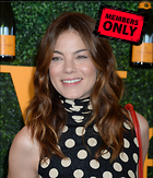 Celebrity Photo: Michelle Monaghan 3000x3484   1.3 mb Viewed 3 times @BestEyeCandy.com Added 540 days ago