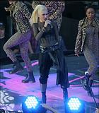 Celebrity Photo: Gwen Stefani 1800x2057   888 kb Viewed 56 times @BestEyeCandy.com Added 465 days ago