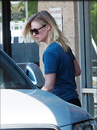 Celebrity Photo: January Jones 2213x2958   1.3 mb Viewed 38 times @BestEyeCandy.com Added 708 days ago
