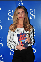 Celebrity Photo: Abigail Clancy 1848x2784   1,041 kb Viewed 70 times @BestEyeCandy.com Added 353 days ago