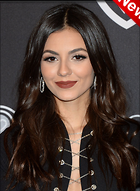 Celebrity Photo: Victoria Justice 1200x1641   325 kb Viewed 33 times @BestEyeCandy.com Added 3 days ago