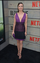 Celebrity Photo: Linda Cardellini 2811x4367   1,107 kb Viewed 53 times @BestEyeCandy.com Added 122 days ago
