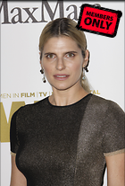 Celebrity Photo: Lake Bell 2100x3100   1.4 mb Viewed 5 times @BestEyeCandy.com Added 213 days ago