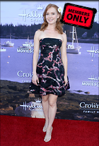 Celebrity Photo: Alicia Witt 3000x4426   2.1 mb Viewed 3 times @BestEyeCandy.com Added 151 days ago