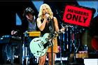 Celebrity Photo: Miranda Lambert 4760x3173   2.2 mb Viewed 0 times @BestEyeCandy.com Added 4 days ago