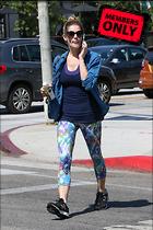 Celebrity Photo: Ashley Greene 3067x4600   2.2 mb Viewed 1 time @BestEyeCandy.com Added 257 days ago
