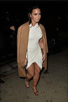 Celebrity Photo: Demi Lovato 1500x2250   307 kb Viewed 31 times @BestEyeCandy.com Added 18 days ago