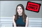 Celebrity Photo: Anna Kendrick 5616x3744   3.7 mb Viewed 3 times @BestEyeCandy.com Added 110 days ago