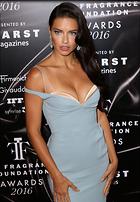 Celebrity Photo: Adriana Lima 1200x1734   230 kb Viewed 12 times @BestEyeCandy.com Added 15 days ago