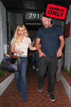 Celebrity Photo: Jessica Simpson 3234x4851   1.6 mb Viewed 1 time @BestEyeCandy.com Added 2 hours ago