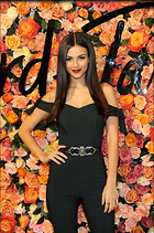 Celebrity Photo: Victoria Justice 681x1024   387 kb Viewed 109 times @BestEyeCandy.com Added 23 days ago