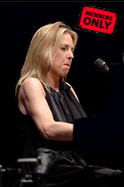 Celebrity Photo: Diana Krall 3056x4608   1.3 mb Viewed 1 time @BestEyeCandy.com Added 394 days ago