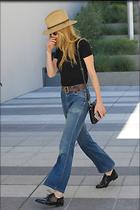 Celebrity Photo: Amber Heard 2133x3200   1,049 kb Viewed 34 times @BestEyeCandy.com Added 211 days ago