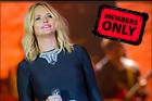 Celebrity Photo: Miranda Lambert 2291x1527   2.4 mb Viewed 0 times @BestEyeCandy.com Added 54 days ago