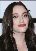 Celebrity Photo: Kat Dennings 1200x1680   303 kb Viewed 53 times @BestEyeCandy.com Added 153 days ago