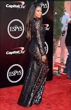 Celebrity Photo: Gabrielle Union 1200x1851   383 kb Viewed 21 times @BestEyeCandy.com Added 39 days ago