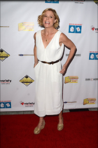 Celebrity Photo: Julie Bowen 1200x1812   204 kb Viewed 20 times @BestEyeCandy.com Added 85 days ago