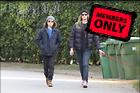 Celebrity Photo: Ellen Page 3588x2392   2.2 mb Viewed 1 time @BestEyeCandy.com Added 779 days ago