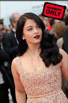 Celebrity Photo: Aishwarya Rai 2832x4256   1.3 mb Viewed 5 times @BestEyeCandy.com Added 532 days ago