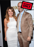 Celebrity Photo: Sasha Alexander 3185x4426   2.2 mb Viewed 3 times @BestEyeCandy.com Added 216 days ago