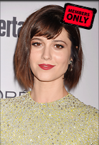 Celebrity Photo: Mary Elizabeth Winstead 3280x4792   3.5 mb Viewed 0 times @BestEyeCandy.com Added 31 days ago
