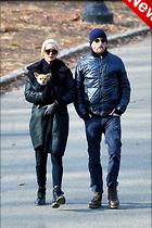 Celebrity Photo: Jennifer Lawrence 1200x1800   338 kb Viewed 15 times @BestEyeCandy.com Added 12 days ago