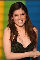 Celebrity Photo: Anna Kendrick 2200x3300   599 kb Viewed 30 times @BestEyeCandy.com Added 241 days ago