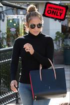 Celebrity Photo: Jennifer Lopez 1670x2505   1.4 mb Viewed 1 time @BestEyeCandy.com Added 3 days ago