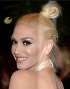 Celebrity Photo: Gwen Stefani 2400x3044   1.1 mb Viewed 82 times @BestEyeCandy.com Added 302 days ago