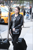 Celebrity Photo: Anna Kendrick 3000x4500   706 kb Viewed 7 times @BestEyeCandy.com Added 98 days ago