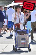 Celebrity Photo: Sophia Bush 2133x3200   2.1 mb Viewed 0 times @BestEyeCandy.com Added 3 days ago