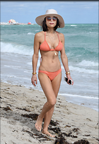 Celebrity Photo: Bethenny Frankel 2063x3000   891 kb Viewed 89 times @BestEyeCandy.com Added 519 days ago