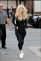 Celebrity Photo: Christie Brinkley 1200x1800   261 kb Viewed 16 times @BestEyeCandy.com Added 17 days ago