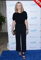 Celebrity Photo: Chelsea Handler 1200x1734   210 kb Viewed 5 times @BestEyeCandy.com Added 32 hours ago