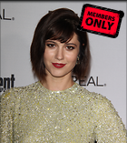 Celebrity Photo: Mary Elizabeth Winstead 3396x3816   1.8 mb Viewed 0 times @BestEyeCandy.com Added 31 days ago