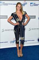 Celebrity Photo: Genevieve Morton 679x1024   215 kb Viewed 78 times @BestEyeCandy.com Added 307 days ago