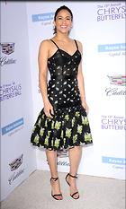 Celebrity Photo: Paula Patton 1979x3300   789 kb Viewed 123 times @BestEyeCandy.com Added 258 days ago