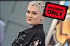 Celebrity Photo: Jessie J 4500x2992   2.2 mb Viewed 1 time @BestEyeCandy.com Added 668 days ago