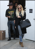 Celebrity Photo: Ashlee Simpson 2138x3000   549 kb Viewed 14 times @BestEyeCandy.com Added 103 days ago