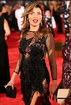 Celebrity Photo: Dannii Minogue 693x1024   225 kb Viewed 97 times @BestEyeCandy.com Added 252 days ago