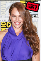 Celebrity Photo: Amanda Righetti 2393x3589   2.5 mb Viewed 10 times @BestEyeCandy.com Added 449 days ago