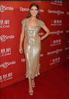 Celebrity Photo: Kate Walsh 1470x2086   279 kb Viewed 70 times @BestEyeCandy.com Added 119 days ago