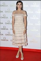 Celebrity Photo: Camilla Belle 2100x3145   1.2 mb Viewed 16 times @BestEyeCandy.com Added 15 days ago