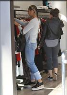 Celebrity Photo: Leona Lewis 1200x1679   214 kb Viewed 14 times @BestEyeCandy.com Added 91 days ago