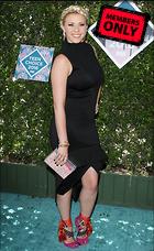 Celebrity Photo: Jodie Sweetin 2400x3914   2.0 mb Viewed 2 times @BestEyeCandy.com Added 17 days ago