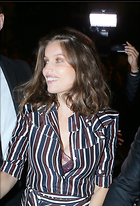 Celebrity Photo: Laetitia Casta 1200x1768   279 kb Viewed 56 times @BestEyeCandy.com Added 198 days ago
